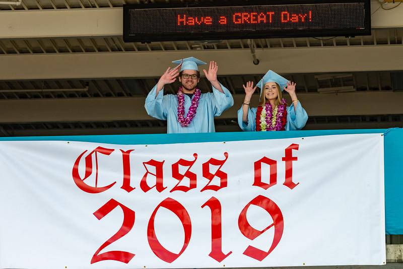 Hillsdale Graduation 2019-10114.jpg