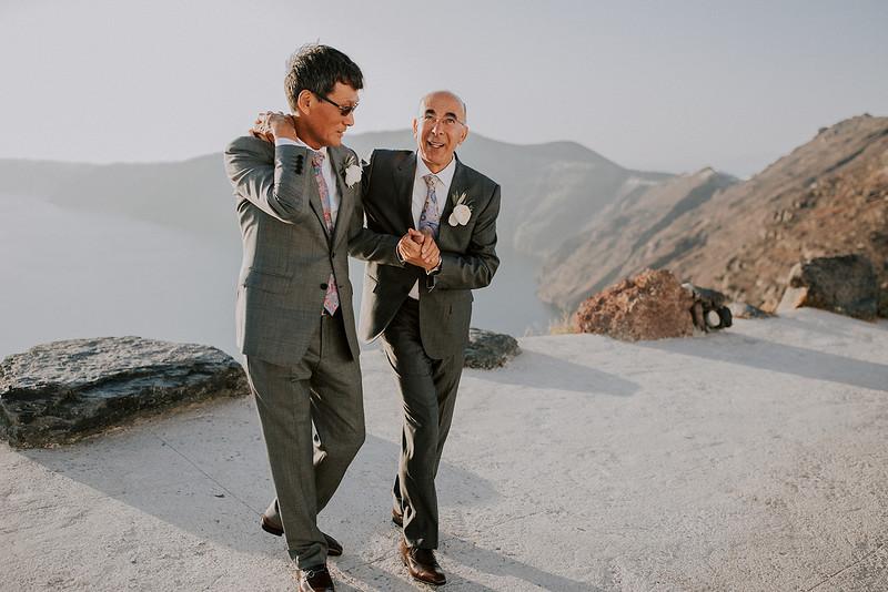 Tu-Nguyen-Destination-Wedding-Photographer-Santorini-Rocabella-Hotel-Euna-Ehsan-589.jpg