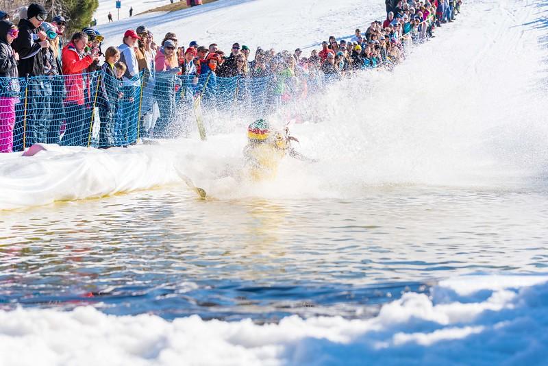 56th-Ski-Carnival-Sunday-2017_Snow-Trails_Ohio-3537.jpg