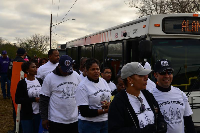 MLK March N (19).JPG