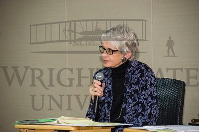 17016 Rishi Conference 4-15-16