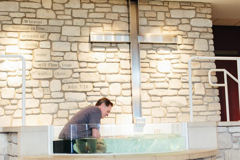 Open Door Baptism October 2014-65.jpg
