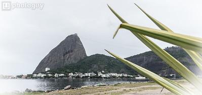 BRAZIL (1 of 128)-Edit-2