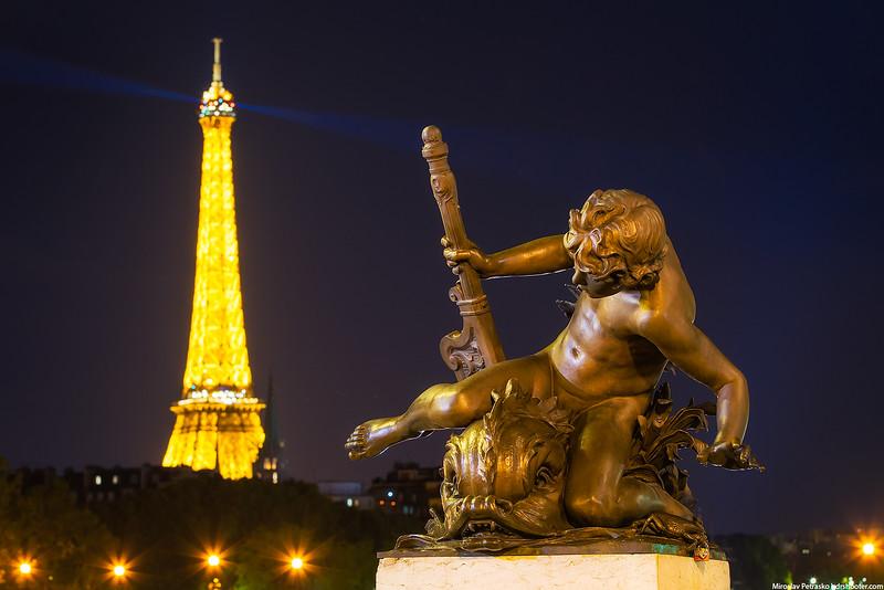 Paris_DSC2184-web.jpg