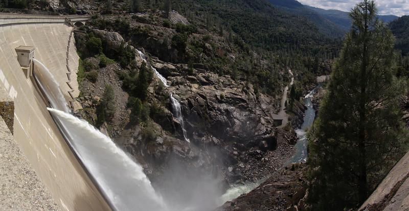 Yosemite 28.jpg