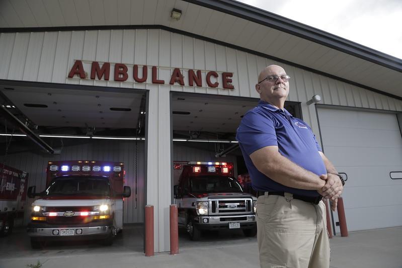 COJM0030-Yuma_Paramedic-7-6-17.jpg