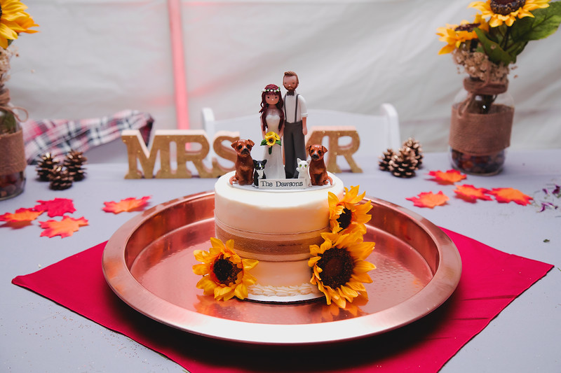 WEDDING_COLOR (522).jpg