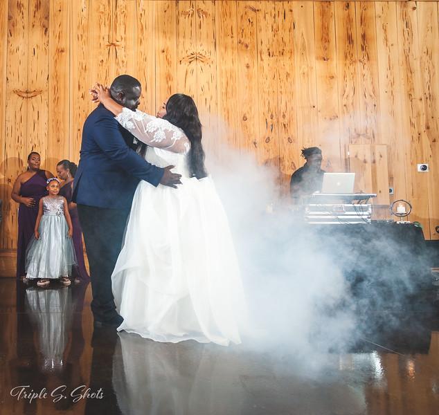 Shepard Wedding Photos-629.JPG