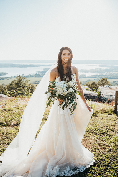 Goodwin Wedding-111.jpg