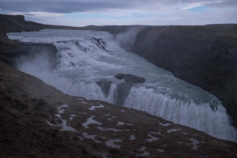 Iceland-161209-52.jpg