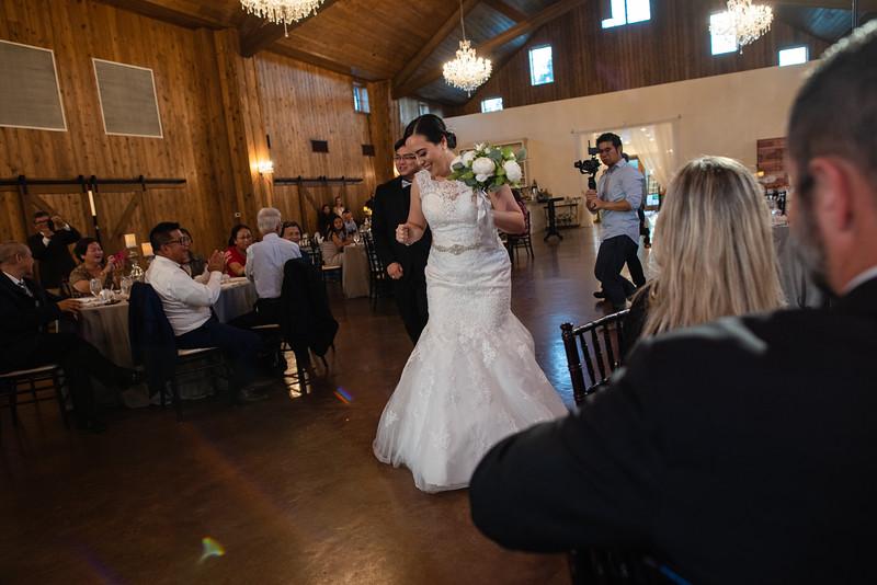 Kaitlin_and_Linden_Wedding_Reception-78.jpg