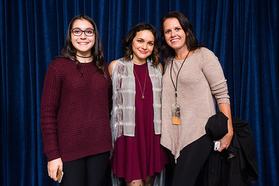 Norah Jones Meet & Greet
