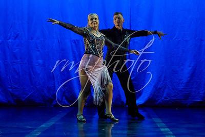 14 Kathy Grothe & Toby Munroe
