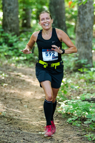 2019 Twisted Trail 143.jpg