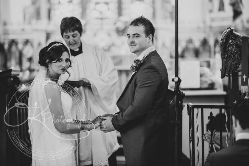 Asha & James-Wedding-By-Oliver-Kershaw-Photography-124010.jpg