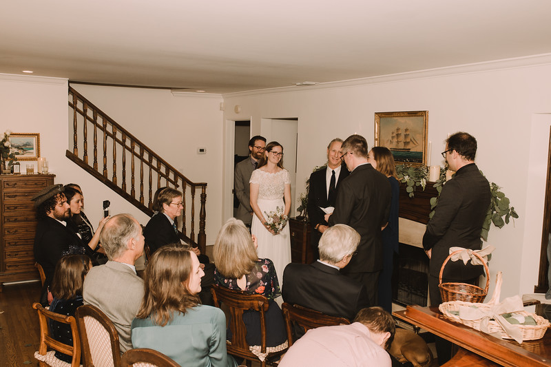 Jenny_Bennet_wedding_www.jennyrolappphoto.com-205.jpg