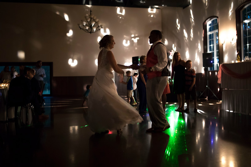 Laura & AJ Wedding (1431).jpg