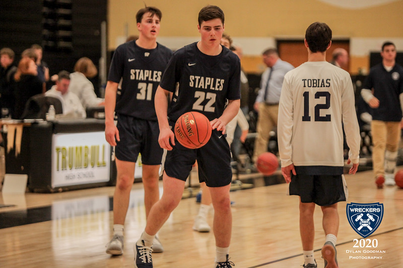 Varsity Basketball - January 17, 2020-16.jpg