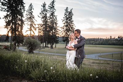05.11.19 | Kelley Farm | Rebecca Jane Photography