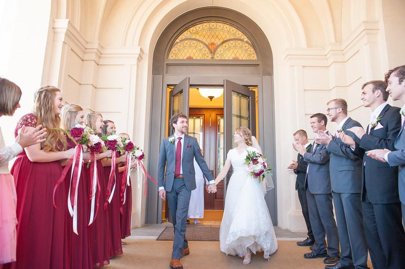 Corinne Howlett Wedding Photos-52.jpg