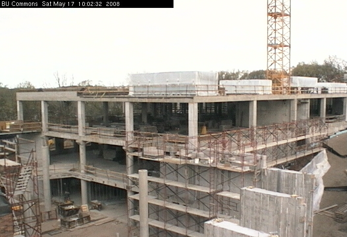2008-05-17