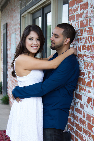 Jose and Mariana-2809.jpg