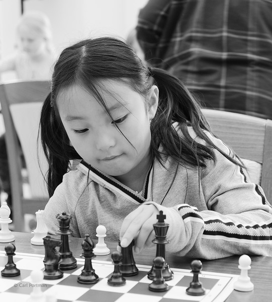 Blenheim Chess 2019 (245).JPG