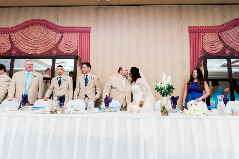 duncan-wedding-orlando-familia-and-crystal-gardens-intrigue-photography-432.jpg