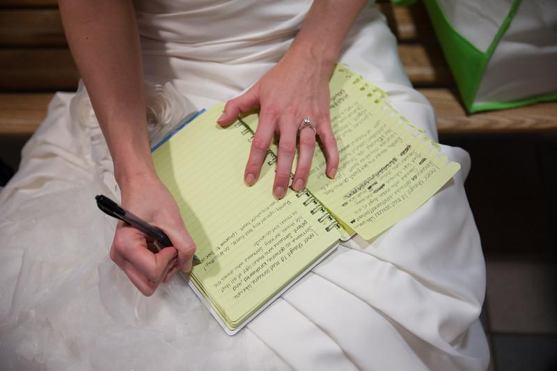 bap_schwarb-wedding_20140906130941_DSC2256