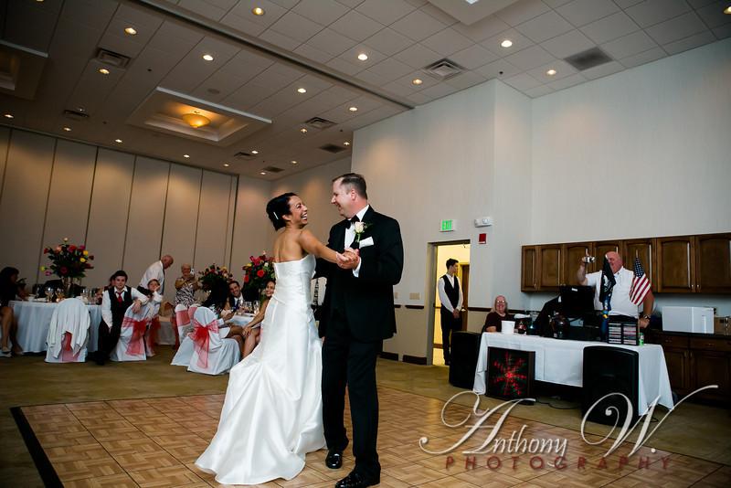 ana-blair_wedding2014-83.jpg