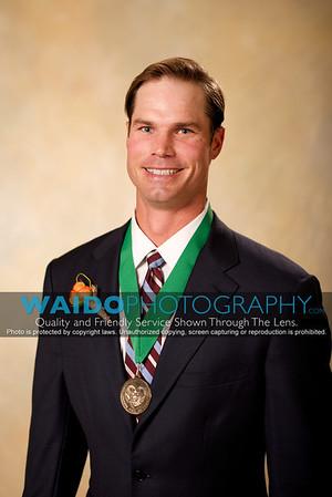 2013 CSU Hall of Fame