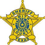 sheriff-filling-15-new-jailer-positions
