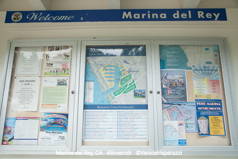 Marina del Rey-9.jpg