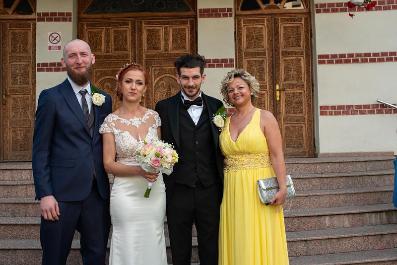 Nadina & Dani, foto nunta (750).jpg