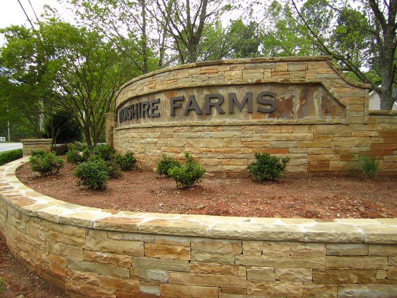 Devonshire Farms Milton GA (4).JPG
