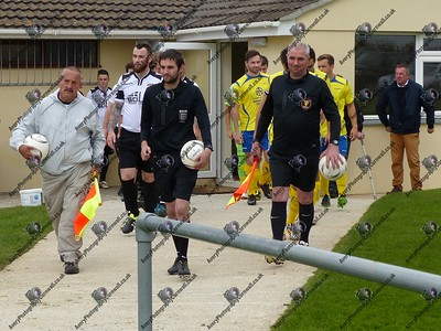 Penzance-(Home)-Senior-Cup