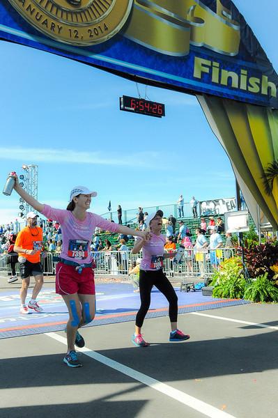 Disney-Marathon-23.jpg