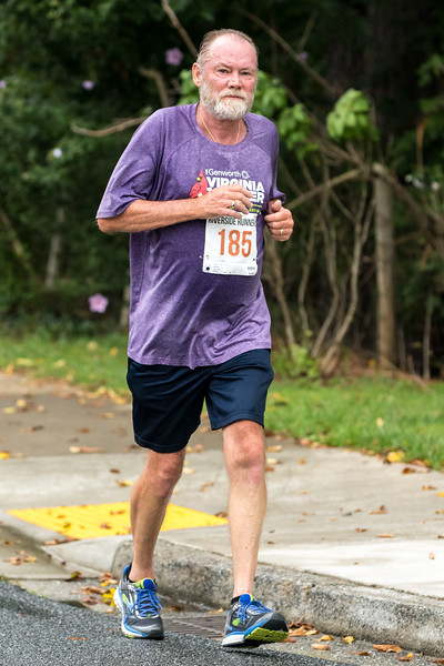 2017 Lynchburg Half Marathon 319.jpg