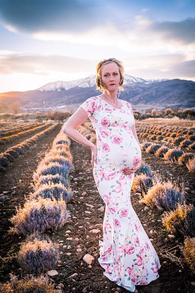 wlc Miranda's Maternity 1372018.jpg