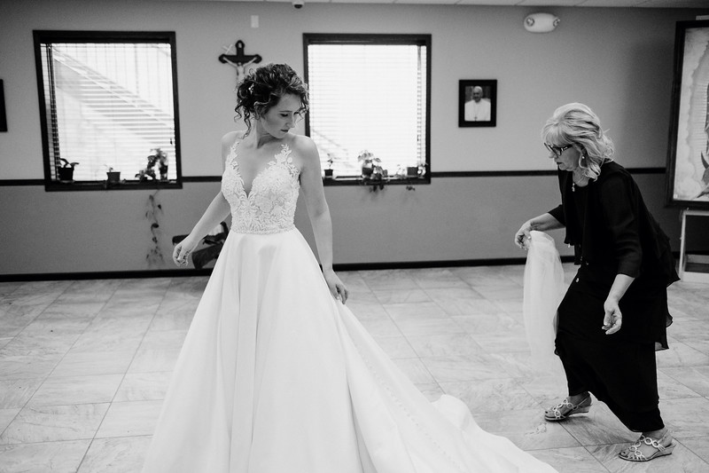 Jenna_Ryan_Wedding-1083.jpg