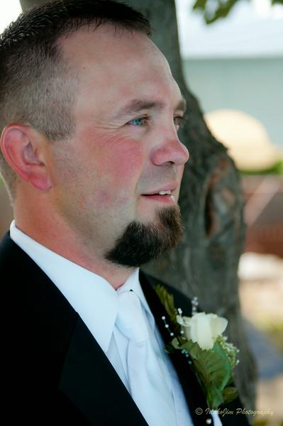 Jenkins Wedding Photos Color-19.jpg