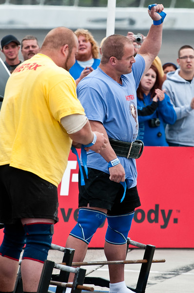 WSM 2011 Friday_ERF8888.jpg