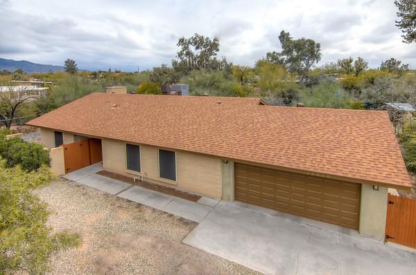 For Sale 10060 E. Discovery Dr., Tucson, AZ 85748