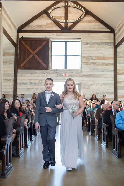 Houston Wedding Photography ~ Audrey and Cory-1571.jpg
