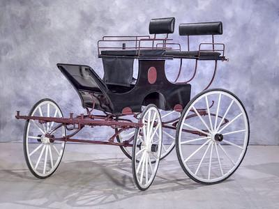 03-22-2019_Brake (carriage)