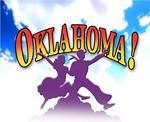Oklahoma! - 2013