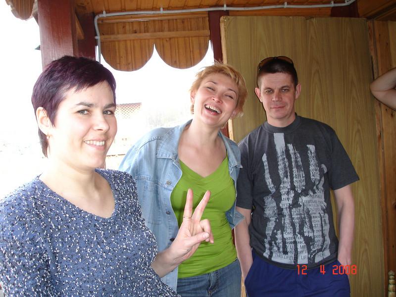 2008-04-12 ДР Борисенко Володи на даче 55.JPG