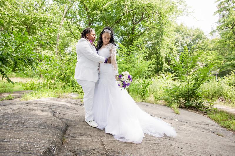 Central Park Wedding - Ronica & Hannah-213.jpg