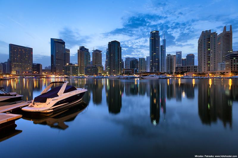 Dubai-IMG_8470-web.jpg
