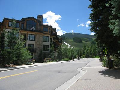 Colorado - 2013